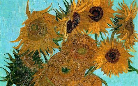 significato fiori girasole significato dei girasoli significato fiori qual 232 il