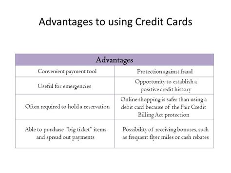 Using A Mastercard Gift Card Online - advantages of using credit debit cards online best business cards