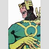 loki-marvel-comics