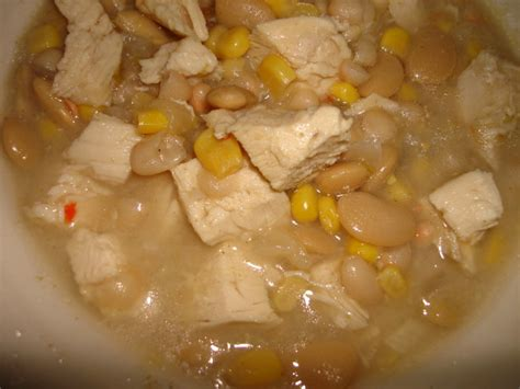 the best white chicken chili recipe the best white chicken chili recipe food