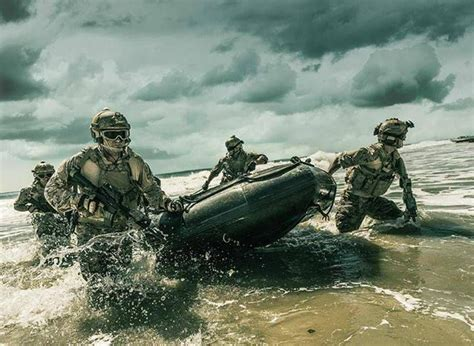 mako boats inflatables inflatable military boats for sale mako africa south africa