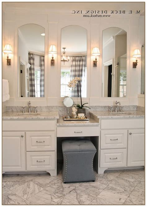 Bathroom vanity with seating area 28 images bathroom vanities with sitting area regarding