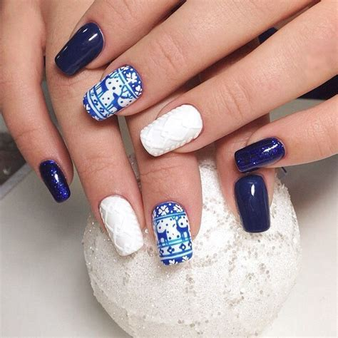 Nails Designs 2016 by Nail Designs 2016