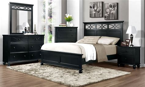 round bedroom set modern bedroom set furniture round bed o6804 round