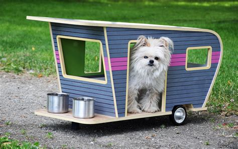biggest dog house ever 41 cool luxury dog houses for your pooch