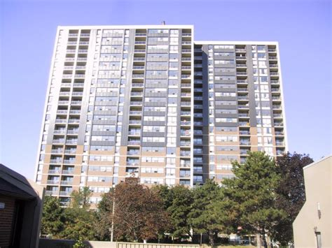 2 bedroom apartment north york 2 bedrooms north york apartment for rent ad id ew 57054