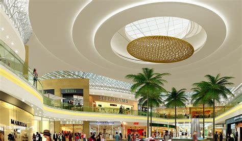Design Concepts For Home ajman city center bose architects