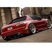 Honda CRX Del Solpicture  5 Reviews News Specs Buy Car