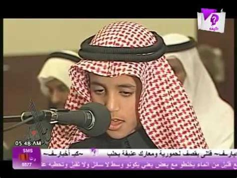 download mp3 ar rahman muhammad taha download surah ar rahman muhammad taha al junayd in full