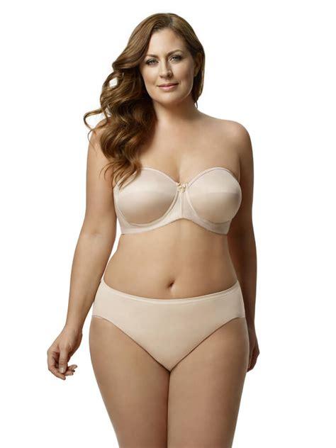 lingerie women 40 the 10 best lingerie brands for 40 band sizes the