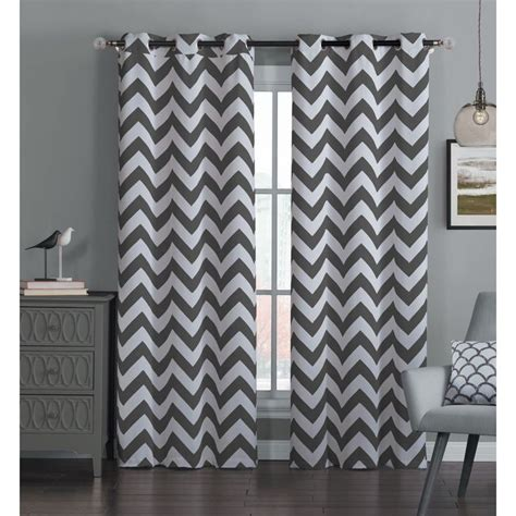 Gray And White Chevron Curtains Chevron Gray And White Curtains Designing Inspiration Best 25 Teal Blackout Curtains Ideas On