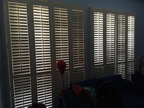 dubizzle dubai curtains dubizzle dubai other shutters for saheel type 7