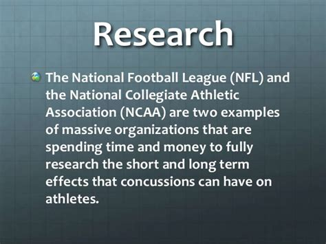 can concussions cause mood swings concussions in sports