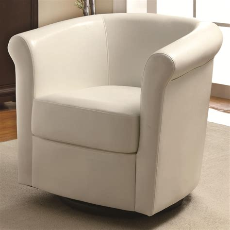 good reading chairs white leather round chair chairs seating