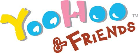 Friends Name Search Yoohoo And Friends Font Name Forum Dafont