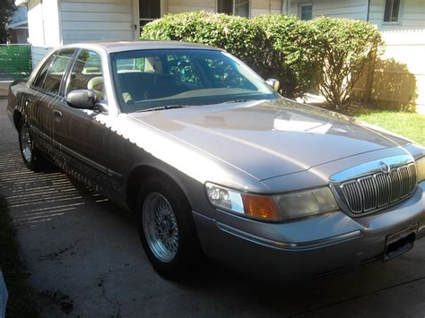 electronic stability control 1986 mercury marquis spare parts catalogs service manual how to remove 2002 mercury grand marquis exterior molding sunroof mercury