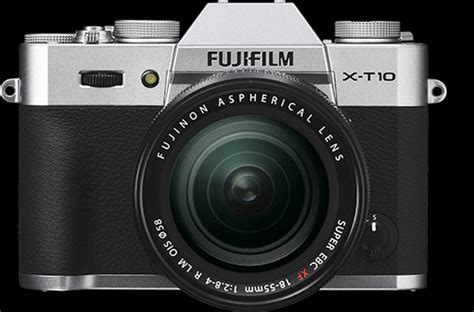 X T10 User fujifilm x t10のユーザーレビュー一覧 x users voice