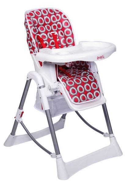 reclining high chairs for babies kite feed me ultimo aztec hi lo baby highchair