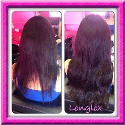 human hair extensions newcastle longlox hairdresser in newcastle newcastle upon tyne uk