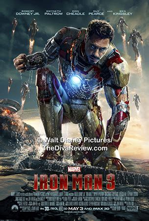 film mandarin diva iron man 3 movie review
