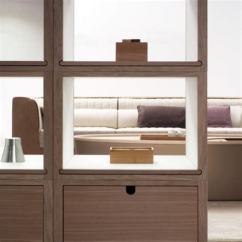 Cabinet Design Studio by Chi Wing Lo Furnituremayfair Design Studio