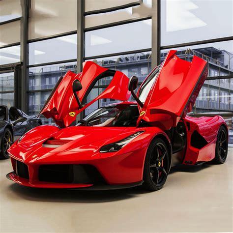 electric car ride onkids electric carf car racingcars