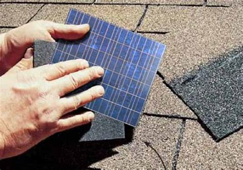 cara membuat video zach solar roof shingles unveiled cleantechnica