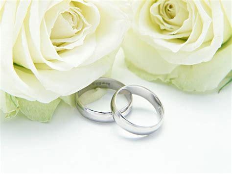 Wedding Name Wallpaper by Beautiful Wedding Wallpaper Desktop Computer 6 4673