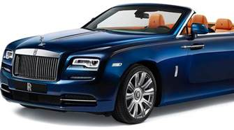 Rolls Royce Cars Pics Gallery Of Rolls Royce Car