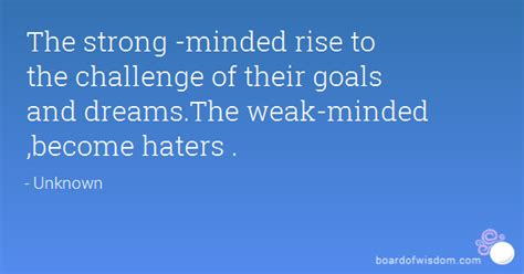 rise to the challenge quotes quotes recently posted by sly quotes