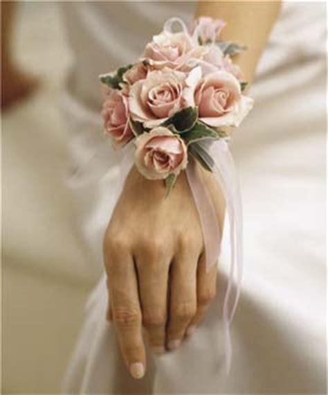 Baby Pliko Creative Clasic Orange Green Blue Murah dill s pretty in pink wrist corsage