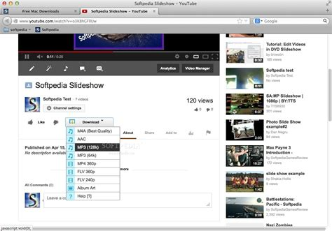 download youtube easy download easy mp3 downloader free softpedia auto design tech