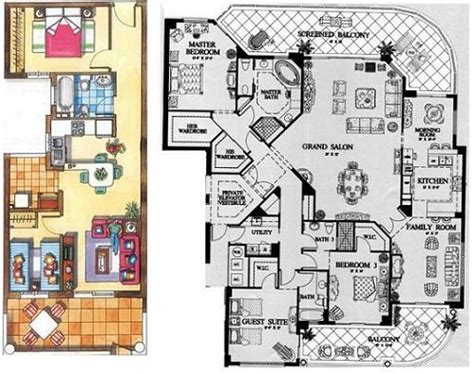dream house design project images about dream home on pinterest french country house
