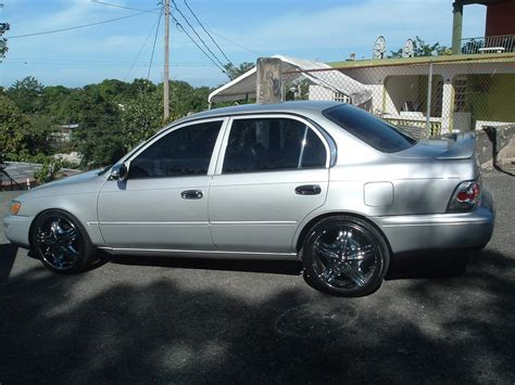 how can i learn about cars 1994 toyota xtra electronic valve timing dfarr187 1994 toyota corolla specs photos modification info at cardomain