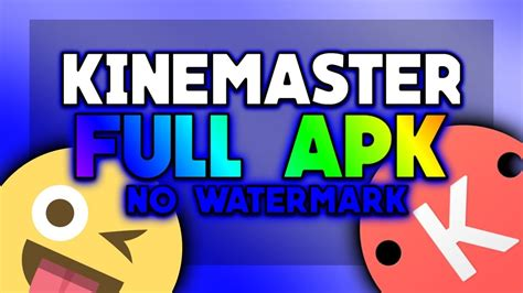 patternator no watermark apk kinemaster pro full apk no watermark free download youtube
