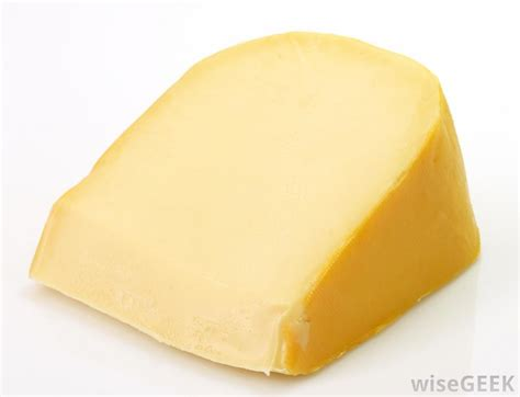 Cheese Cheesy Colors Images Cheesy Yellow Cheese Hd Wallpaper And