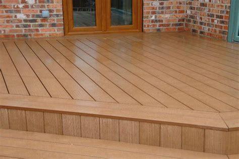 wood vs composite deck cost outdoor composite decking wood floor designs composite decking prices 1990s composite decking