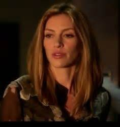 monica hair from house of lies 47 best dawn olivieri images on pinterest dawn cute