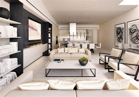 Lenox Living Room Ls Eleven On Lenox Sales Gallery To Open 1st Week Of May
