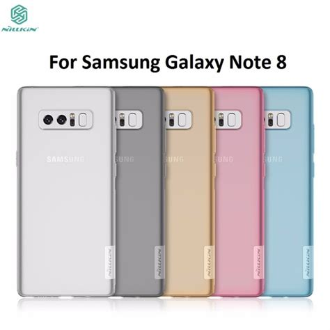 Samsung Galaxy Note 8 Hardcase Soft Cover X Level Leather Vintage aliexpress buy cover for samsung galaxy note 8 for samsung galaxy note 8 note8