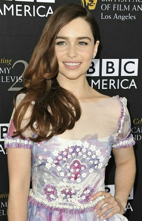 game of thrones romanian actress 584 best emilia clarke images on pinterest beautiful