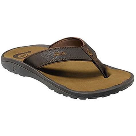 olukai sandal olukai ohana sandals s glenn