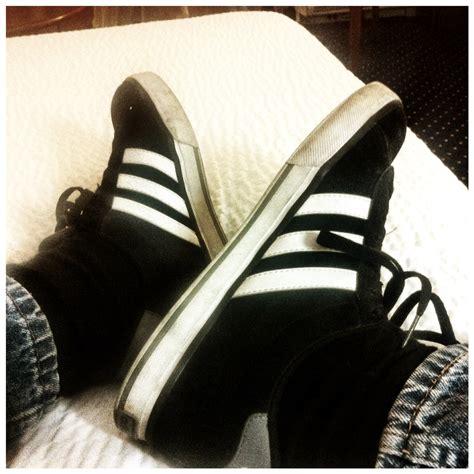 comfort corner shoes when it s comfortable go with it carp s corner sean