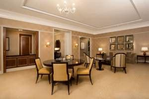 caesars palace 3 bedroom suite caesars travel agents gt properties gt las vegas gt caesars