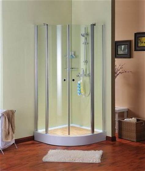 Shower Stall For Small Bathroom Shower Stalls For Small Bathrooms Creative Home Designer