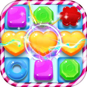 Game Jelly Blast Mod Apk | jelly blast candy trip apk v2 8 0 mod gold apkformod