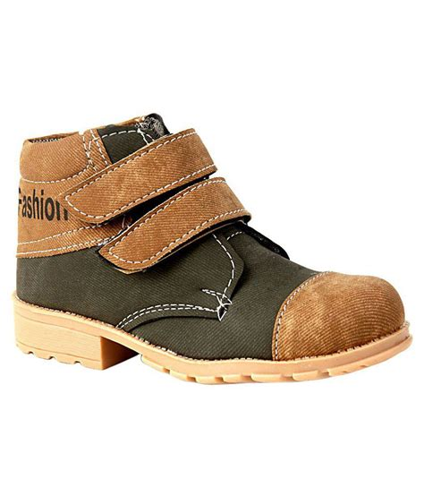Casual Shoes C 06 snappy brown casual shoes for price in india buy