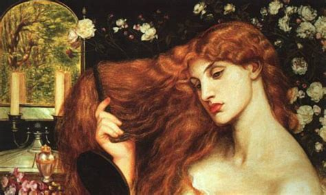 the last pre raphaelite the the last of the pre raphaelites the last pre raphaelite edward burne and the victorian