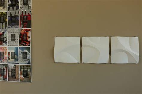 Curved Paper Folding - curved paper folding enjoy