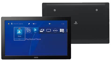 hori universal hd gaming monitor playstation  eb games  zealand